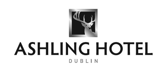 Ashling Hotel Logo
