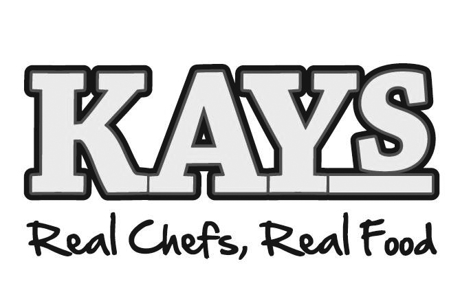 Kays Kitchen