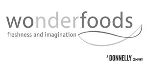 Wonderfoods